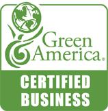 green-america-certified