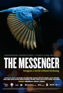 Messenger-Poster-web